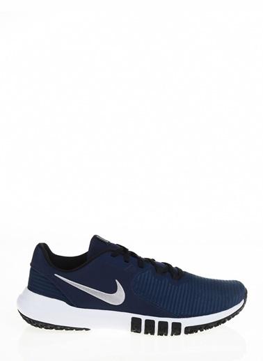 Nike Flex Control Lacivert